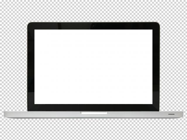 C# 始めての画面表示 プロジェクト作成