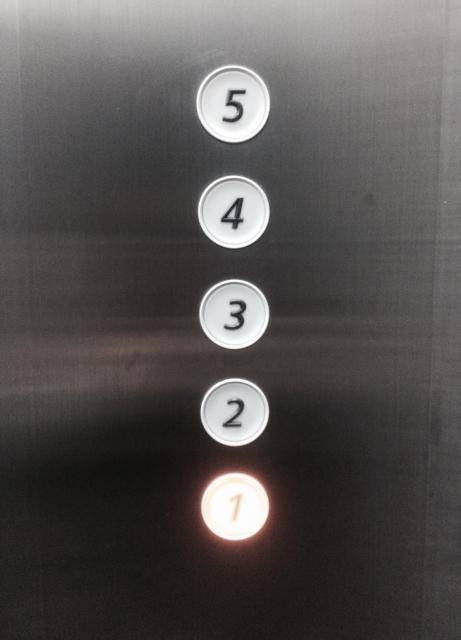 C# switch case 書き方 if文との使い分け