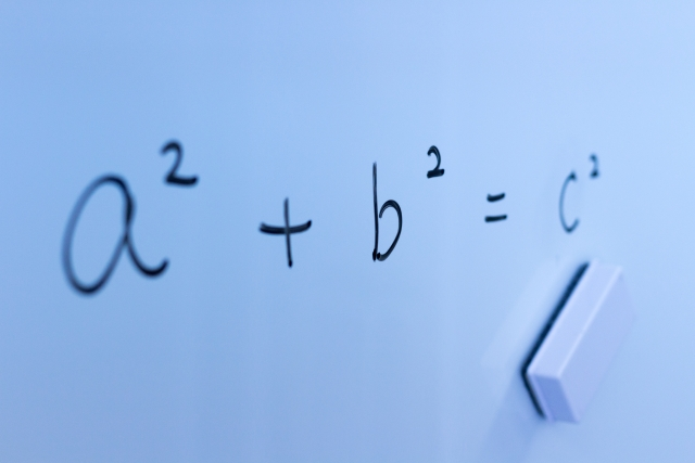 VBA 変数の使い方
