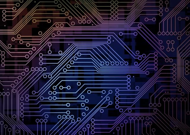 SQLServer ストアドプロシージャ入門 プロシージャの作成と呼び出し